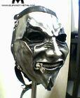 Masks-55