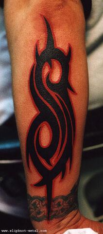 File:Tattoos-paul01.jpg