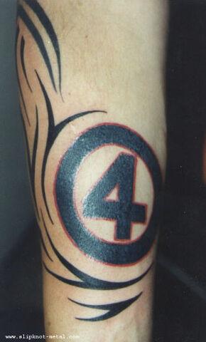 File:Tattoos-jim02.jpg