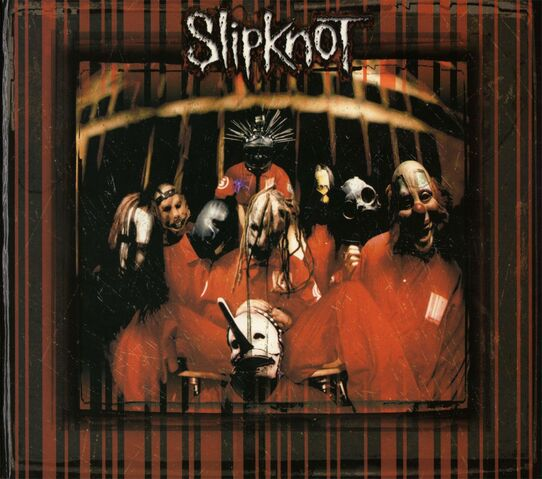 File:SlipknotDigipack.jpg