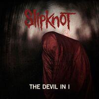 The Devil In I