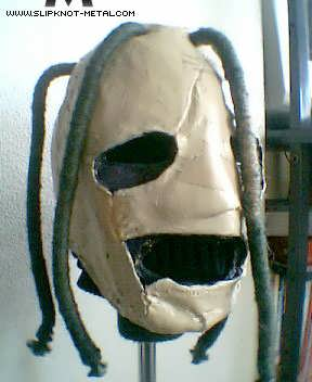 File:Masks-129.jpg