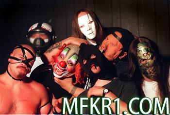 File:Groupmfkr.jpg