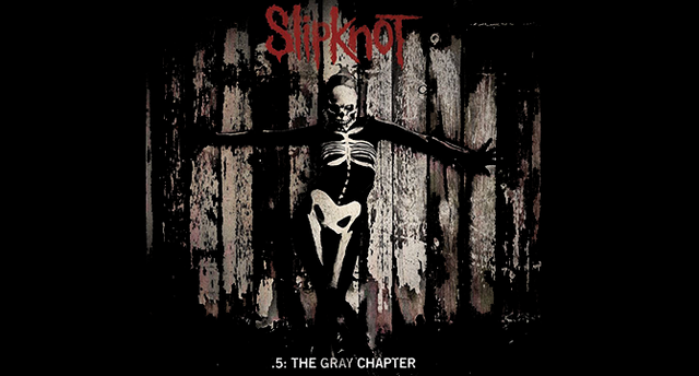 File:TheGrayChapter.png