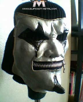 File:Masks-51.jpg