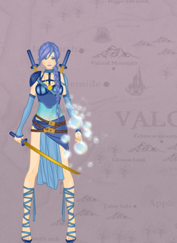 File:Azucena humanized warrior outfit.png