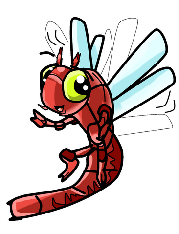 File:Archie the dragonfly.png