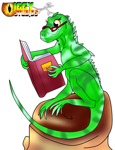 File:Iggy studios- readers passion- without bg.png