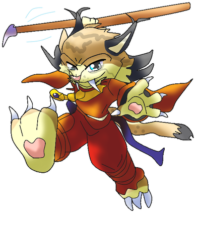 File:Shio Ming The lynx-without logo.png