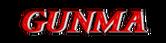 Gunma- logo