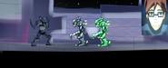 Gunma- training screenshot
