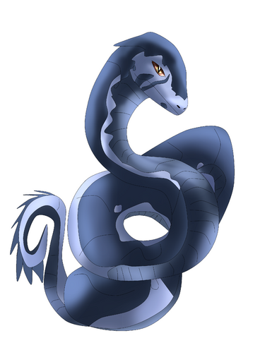 File:Alios the water snake- full grown.png