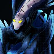 Gunma-game-icon xeo