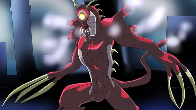 File:Gunma anime screenshot- zentinal's appearance.png