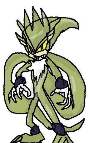 File:Sliver the snake hedgehog form.jpg