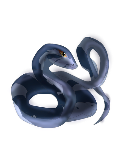 File:Alios the water snake.png