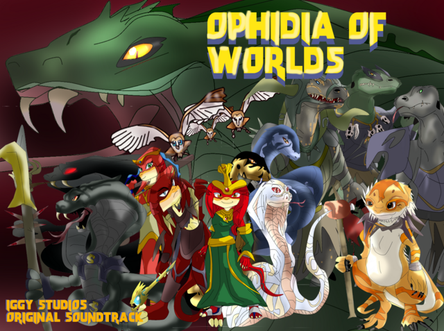 File:Iggy studios- cover aulbm- ophidia of worlds text.png