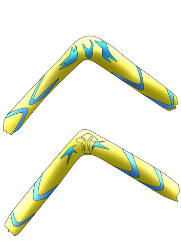 File:The light boomerrangs.png