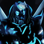 Gunma-game-icon gaidis