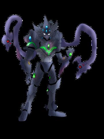 File:Tobias- space suit-human- transparent.png