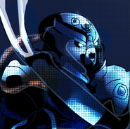 Gunma-game-icon jager