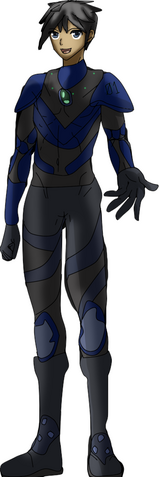 File:Alfonso oc by absolhunter251-d5iy545.png