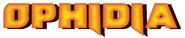 Ophidia-logo 2