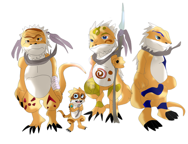 File:The bearded tribe.png