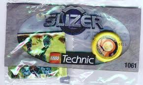 File:Singlediskpack.jpg