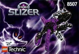 File:Electroslizer.jpg