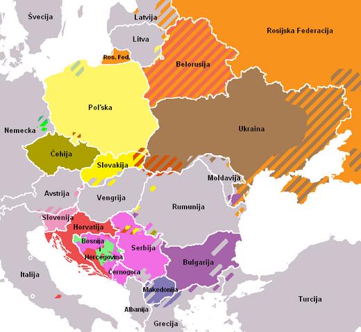 File:Slovjanske jaziki.png