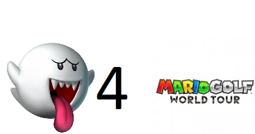 File:Boo for Mario Golf World Tour.png