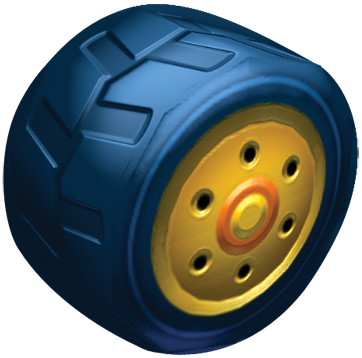 File:Monster Wheels.png
