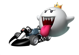 File:King Boo5.PNG