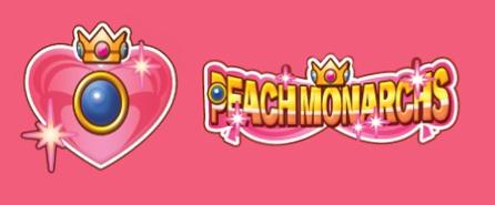 File:Peachmonarchs.png