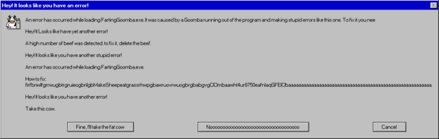 File:Error Message 3.png