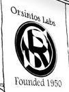 OrsintosLogo
