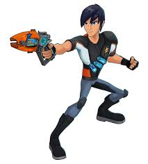 slugterra coloring pages transformational leaders - photo#39