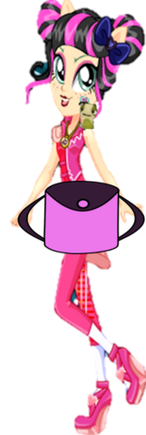 File:School sally.png