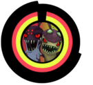 BurrBomb