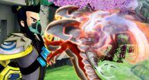 Trailer - Slug-Fu Abilities