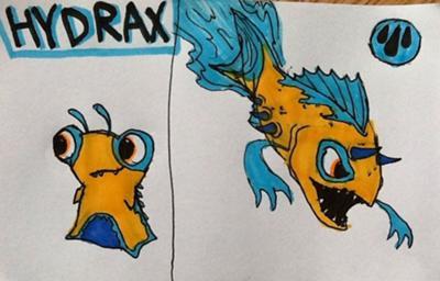 File:400px-Hydrax.jpg