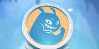Club Slug
