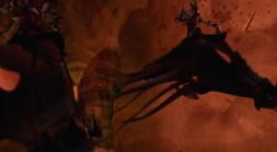 Trailer - Darkbane & High Plain Monsters