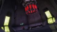 'Machine' 'Teleport' 'Door'