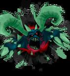 Grimmstonemega-transform