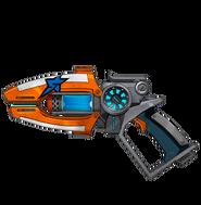 Guardian Pro-Fire