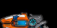Guardian Pro-Fire XT