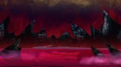 TheFalloftheEasternChampion(53) - The Deep Caverns
