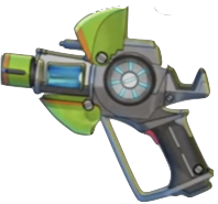 File:Pow blaster.png
